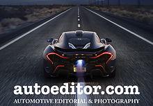 new autoed logo.jpg