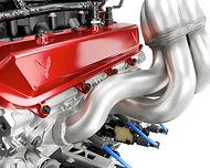 2020-Chevrolet-Corvette-Stingray-Engine-