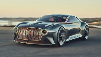 Bentley EXP 100 GT_edited.jpg