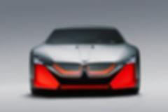 BMW Vision M.jpg