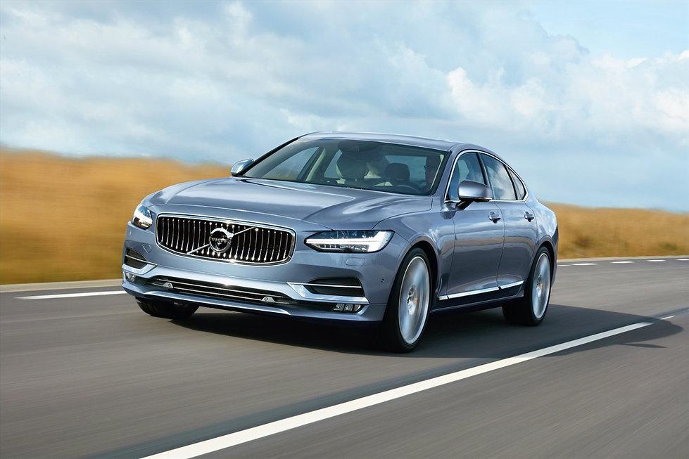 Volvo%20S90_edited.jpg