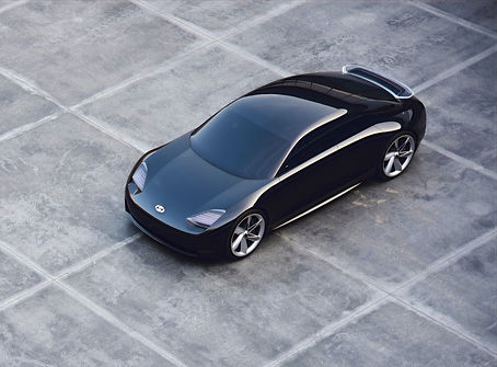 Hyundai%20Prophecy%203%3A4%20Top_edited.