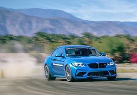 BMW%20M4%20on%20track_edited.jpg