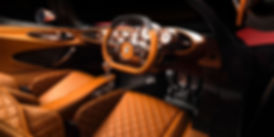 De-Tomaso-P72-Interior_edited.jpg