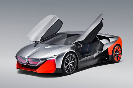 BMW Vision M doors.jpg