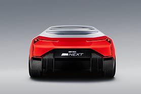 BMW Vision M rear.jpg