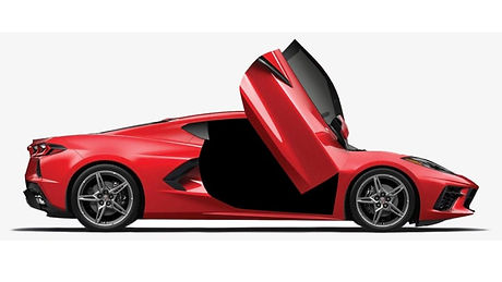 Chevrolet-Corvette-C8-Scissor-Doors.jpg
