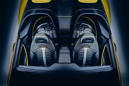 Bentley%20Mulliner%20Bacalar%20-%2013_ed