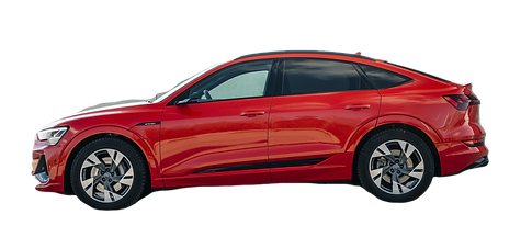 Audi%20E-Tron%20Sportback_edited.png