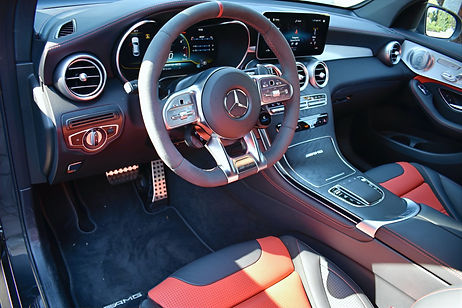 AMG%20GLC%2063%20S%20Interior_edited.jpg