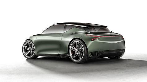 Genesis Mint rear.jpg