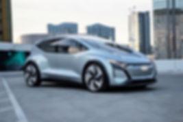Large-The-Audi-AI-ME-at-CES-2020-6521_ed