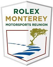 rolex_monterey_logo.jpg