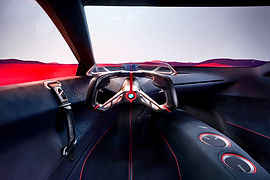BMW Vision M interior_edited.jpg