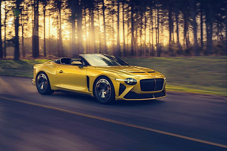 Bentley%20Mulliner%20Bacalar%20-%201_edi