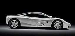McLaren%20F1_edited.png