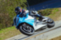 Lightning at speed_edited.jpg