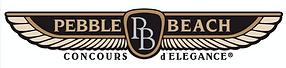 Pebble Beach logo.png