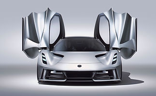 Lotus_Evija_Front_Doors_Open_edited.jpg