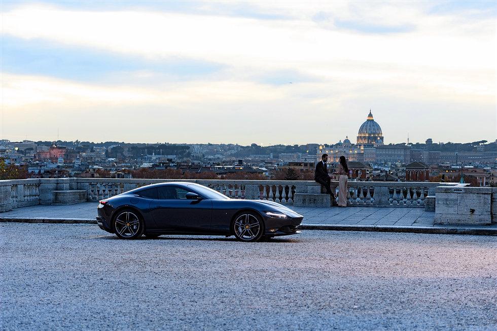 Ferrari%20Roma%20in%20Rome_edited.jpg