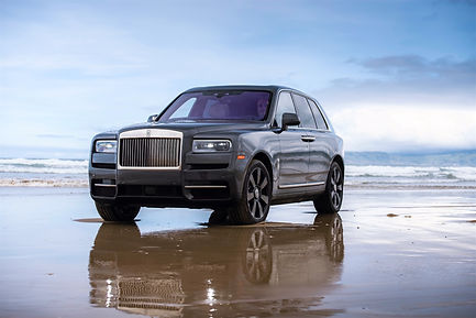 RR Sea glam_edited.jpg