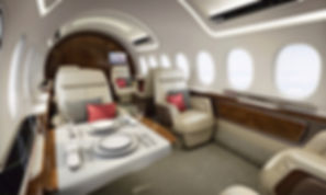 Aerion_AS2_Interior2_LR_edited.jpg
