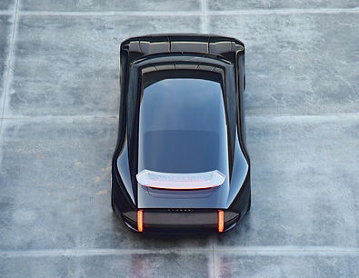 Hyundai%20Prophecy%20Top_edited.jpg