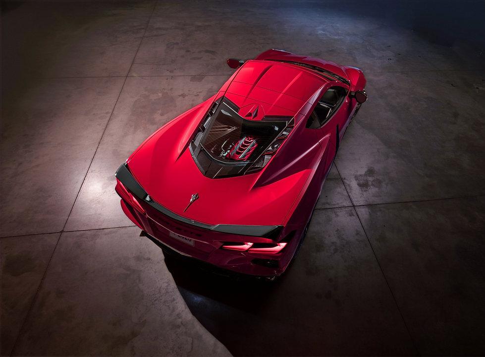 2020-Chevrolet-Corvette-Stingray-058_edi