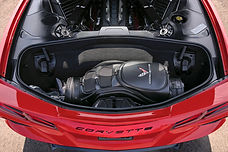 2020-Chevrolet-Corvette-Stingray-011_edi