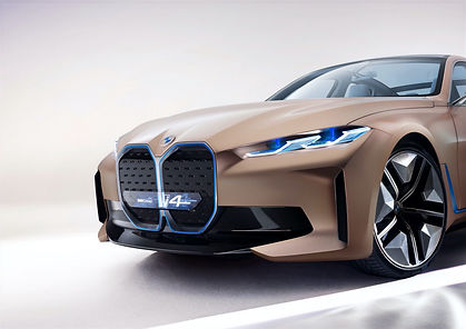 BMW%20i4%20Nose_edited.jpg
