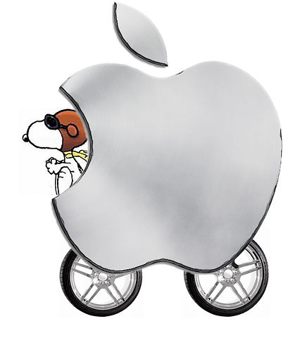 nu apple car.jpg