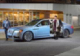 LincolnContinental-CoachDoors_HR_30_edit