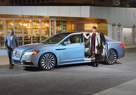 LincolnContinental-CoachDoors_HR_30_edit