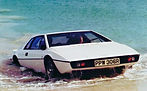 lotus_esprit_007_the_spy_who_loved_me_8_