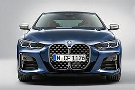 BMW-m440i_edited.jpg