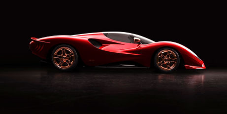 De-Tomaso-P72-side_edited.jpg