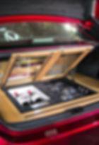 Lexus%20Tailgate_edited.jpg