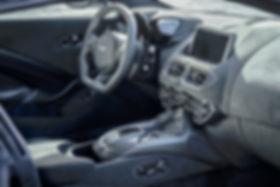 Vantage Interior_edited.jpg