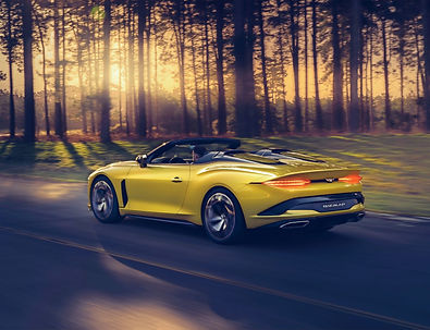 Bentley%20Mulliner%20Bacalar%20-%202_edi