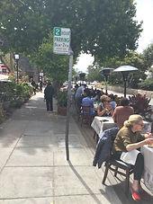 Sidewalk dining.jpg