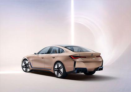 BMW%20i4%20Rear_edited.jpg