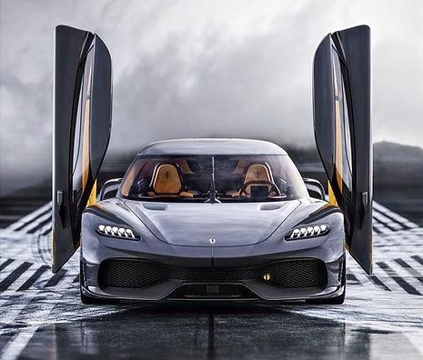 Koenigsegg%20Gemera_edited.jpg