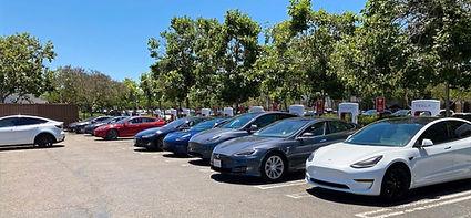 Tesla charging_edited.jpg