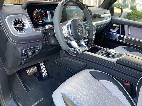 G63 interior.jpeg