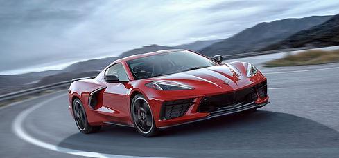 2020-Chevrolet-Corvette-Stingray-004.jpg