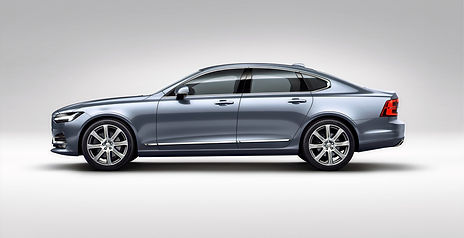 Volvo%20S90%20Side_edited.jpg