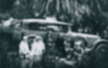 picnic-1922.jpg