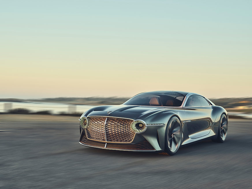 Bentley EXP 100 GT.jpg