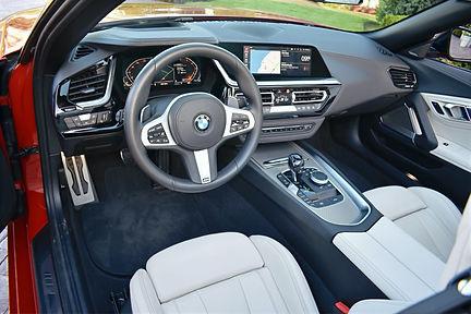 BMW%20Z4%20Interior_edited.jpg
