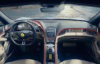 Ferrari%20Roma%20Interior_edited.jpg